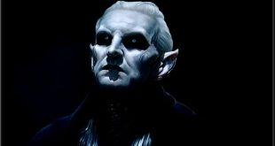 Vampires et loups garous la réalité derrière le mythe?