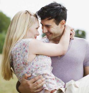 6 façons pour rendre une fille folle de toi