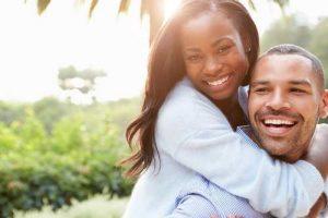 7 secrets pour plaire et devenir attrayant en quelques minutes