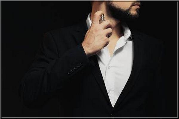 Phéromones : Des parfums de l'attirance