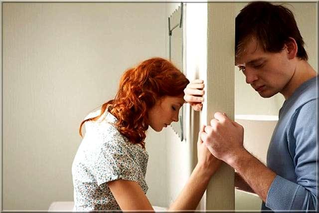 amour arrêter d'aimer se débarrasser de l'amour