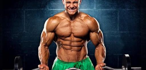 Les experts conseils au gens qui souhaitent obtenir des résultats appropriés à partir d'exercices physiques afin de construire leurs masse musculaires de s'éloigner des supplements et se basé sur a une alimentation saine et équilibrée de vrais aliments naturels.