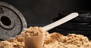 Shake protéiné: Tout savoir sur le BCAA et la masse musculaire