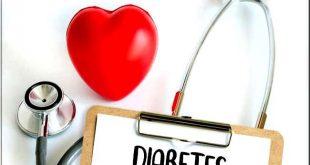 Diabète: réguler le taux du glycémie dans le sang - 6 secrets naturels