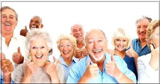 l'importance du protéine chez les personnes âgées ?