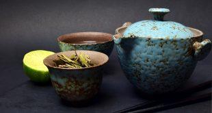 thé thé vert thé chinois