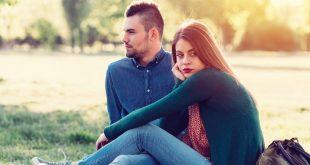 Avoir une vie de couple parfaite, Comment ?