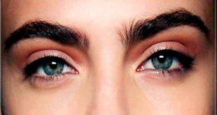Augmenter l'épaisseur des sourcils? soins, restructuration et formes