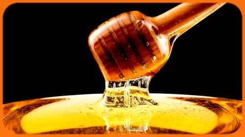 Comment blanchir la peau naturellement avec du miel?