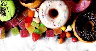 7 vérité du sucre blanc raffiné! dangereux ou pas !