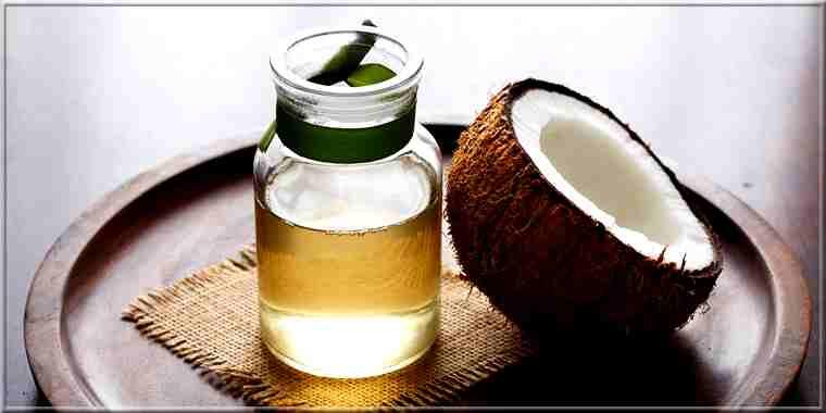 L'huile de coco a été largement utilisée dans le monde pour traiter de nombreux problèmes de santé, L'huile de coco contient de nombreux nutriments et minéraux essentiels très bénéfiques pour le corps. -huile de coco bienfaits pour la santé