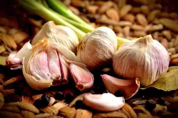 Bienfaits de l'ail 10 avantages pour ta santé - #Bienfaits de l'ail - #ails - #Bienfaits de l'ail pour la santé - #Bienfaits de l'ail sur le corps