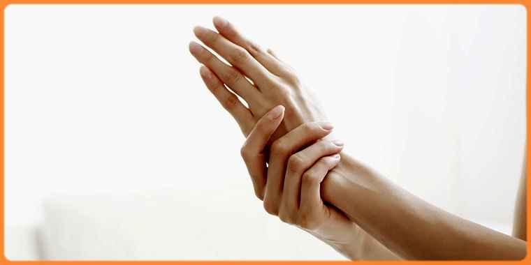 Elements qui aides a prévenir vieillissement prématuré de la peau