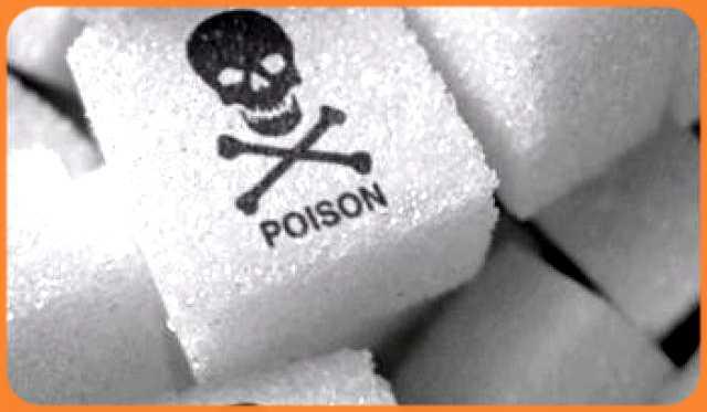 Le sucre blanc appelé aussi sucre blanc raffiné est un element classé sous les aliments à calories vides (à calorie creuse), autrement dit le sucre blanc apporte des calories mais qui n'ont aucune valeur nutritive importante pour notre organisme, vous est-il arrivé un jour de manger un morceau...
