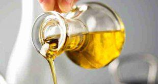 Huile d'olive: 22 avantage et bienfaits pour la santé