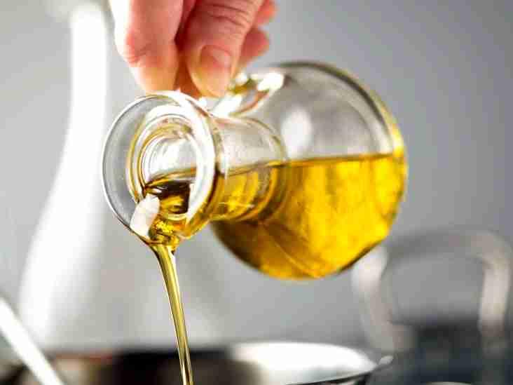 huile d'olive pour se bronzer - Comment l'utiliser