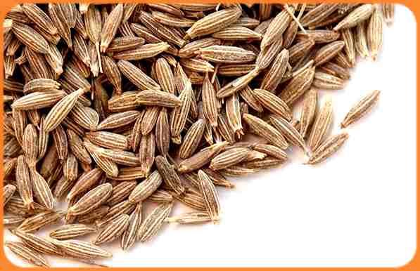 Comment l'utiliser les graines de cumin pour blanchir la peau naturellement?