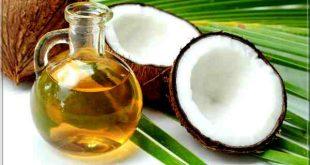 Huile de coco: 10 utilisations esthétique
