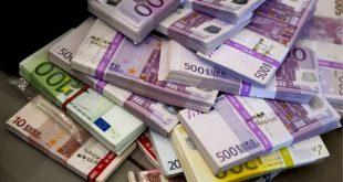 Comment blanchir de l'argent?