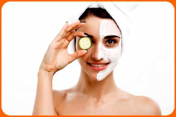 Blanchir sa peau rapidement et naturellement? 10 façons