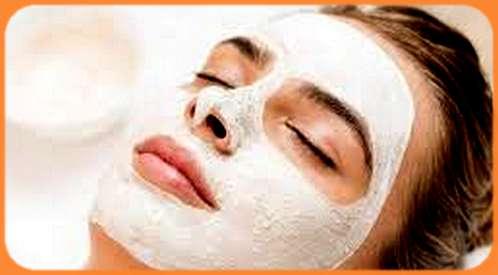 Comment l'utiliser le lait et charbon pour blanchir la peau?