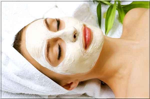 Conseils pour conserver la beauté de la peau
