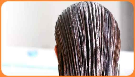 Cheveux abimés et cassants quoi faire : 9 masques capillaires naturels