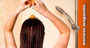 Cheveux abimés et cassants: 9 masques capillaires naturels