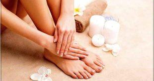 Blanchir la peau naturellement? 12 recettes Garantis