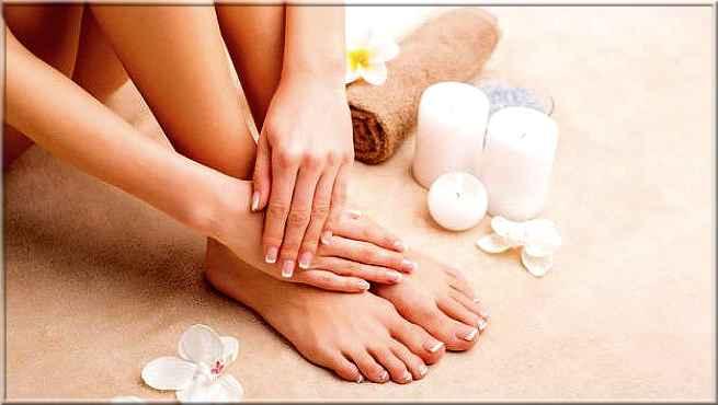 Comment blanchir la peau et traiter l'hyperpigmentation?