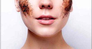 Hyperpigmentation de la peau comment réagir
