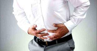 Syndrome du côlon irritable - SCI    SII