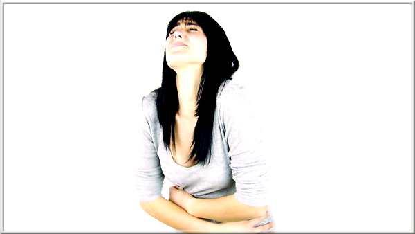 Gastrite: causes, types, Signes et symptômes