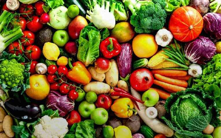 Aliments à faible teneur en FODMAP pour le syndrome du côlon irritable