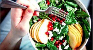 Aliments à faible teneur en FODMAP - régime pour le syndrome du côlon irritable