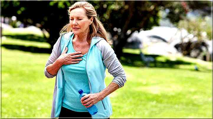 Diagnostic du reflux gastro oesophagien