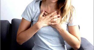 Reflux gastro oesophagien: la remonte des sucs gastriques