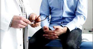 Syndrome de Klinefelter: affecte-il que les hommes?