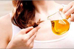 Huile d'olive pour les cheveux : 3 recettes magique